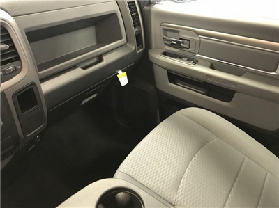 2018 Ram 1500 Regular Cab 4x4, Pickup #T1812 - photo 14