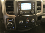 2018 Ram 1500 Regular Cab 4x4, Pickup #T1812 - photo 12