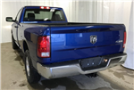 2018 Ram 1500 Regular Cab 4x4, Pickup #T1812 - photo 2