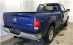 2018 Ram 1500 Regular Cab 4x4, Pickup #T1812 - photo 3