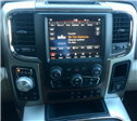 2018 Ram 1500 Crew Cab 4x4,  Pickup #T18133 - photo 9
