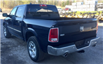 2018 Ram 1500 Crew Cab 4x4,  Pickup #T18133 - photo 2