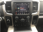 2018 Ram 2500 Mega Cab 4x4,  Pickup #T18134 - photo 10