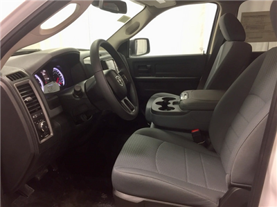 2018 Ram 1500 Quad Cab 4x4,  Pickup #T18135 - photo 5