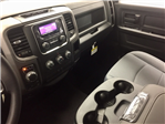2018 Ram 1500 Quad Cab 4x4,  Pickup #T18135 - photo 9