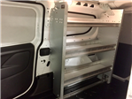 2018 ProMaster City FWD,  Ranger Design Mobile Service Upfitted Cargo Van #T18145 - photo 14