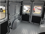2018 ProMaster 1500 High Roof FWD,  Empty Cargo Van #T18152 - photo 10