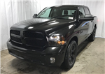 2018 Ram 1500 Crew Cab 4x4 Pickup #T1817 - photo 1