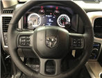 2018 Ram 1500 Crew Cab 4x4 Pickup #T1817 - photo 10
