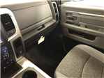 2018 Ram 1500 Crew Cab 4x4 Pickup #T1817 - photo 14