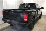 2018 Ram 1500 Crew Cab 4x4 Pickup #T1817 - photo 3