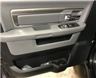 2018 Ram 1500 Crew Cab 4x4 Pickup #T1817 - photo 5