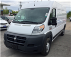 2018 ProMaster 2500 High Roof,  Upfitted Cargo Van #T18192 - photo 1