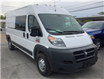 2018 ProMaster 2500 High Roof,  Upfitted Cargo Van #T18192 - photo 5