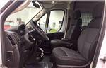 2018 ProMaster 2500 High Roof,  Upfitted Cargo Van #T18192 - photo 7
