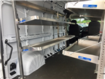 2018 ProMaster 2500 High Roof,  Upfitted Cargo Van #T18192 - photo 15