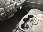 2018 Ram 1500 Crew Cab 4x4,  Pickup #T18196 - photo 13