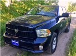 2018 Ram 1500 Crew Cab 4x4,  Pickup #T18197 - photo 1