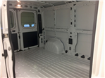 2018 ProMaster 1500 Standard Roof 4x2,  Empty Cargo Van #T18198 - photo 12
