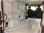 2018 ProMaster 1500 Standard Roof 4x2,  Empty Cargo Van #T18198 - photo 14