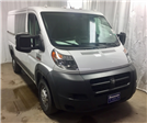 2018 ProMaster 1500 Standard Roof 4x2,  Empty Cargo Van #T18198 - photo 5