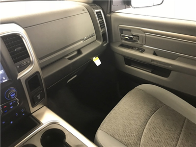 2018 Ram 1500 Crew Cab 4x4 Pickup #T1821 - photo 14