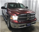 2018 Ram 1500 Crew Cab 4x4 Pickup #T1821 - photo 4