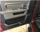 2018 Ram 1500 Crew Cab 4x4 Pickup #T1821 - photo 6