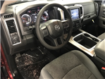 2018 Ram 1500 Crew Cab 4x4 Pickup #T1821 - photo 7