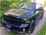 2018 Ram 1500 Quad Cab 4x4,  Pickup #T18216 - photo 1