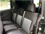 2018 ProMaster City FWD,  Empty Cargo Van #T18217 - photo 13