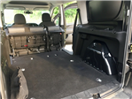 2018 ProMaster City FWD,  Empty Cargo Van #T18217 - photo 14