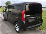 2018 ProMaster City FWD,  Empty Cargo Van #T18217 - photo 2