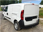 2018 ProMaster City FWD,  Empty Cargo Van #T18228 - photo 3