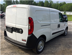 2018 ProMaster City FWD,  Empty Cargo Van #T18228 - photo 4