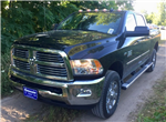 2018 Ram 3500 Crew Cab 4x4,  Pickup #T18231 - photo 1