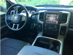 2018 Ram 3500 Crew Cab 4x4,  Pickup #T18231 - photo 19