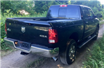 2018 Ram 3500 Crew Cab 4x4,  Pickup #T18231 - photo 3