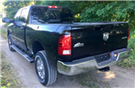 2018 Ram 3500 Crew Cab 4x4,  Pickup #T18231 - photo 2