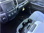2018 Ram 1500 Quad Cab 4x4,  Pickup #T18233 - photo 12