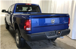 2018 Ram 2500 Crew Cab 4x4 Pickup #T1824 - photo 2