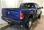 2018 Ram 2500 Crew Cab 4x4 Pickup #T1824 - photo 3