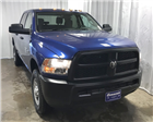 2018 Ram 2500 Crew Cab 4x4 Pickup #T1824 - photo 4