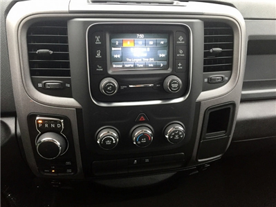 2018 Ram 1500 Quad Cab 4x4,  Pickup #T18241 - photo 12