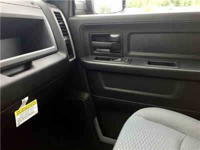 2018 Ram 1500 Quad Cab 4x4,  Pickup #T18241 - photo 14