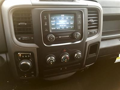 2018 Ram 1500 Quad Cab 4x4,  Pickup #T18245 - photo 11