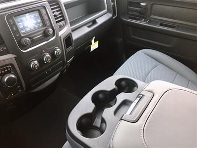 2018 Ram 1500 Quad Cab 4x4,  Pickup #T18245 - photo 13