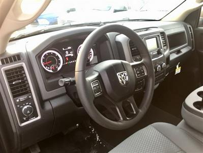 2018 Ram 1500 Quad Cab 4x4,  Pickup #T18245 - photo 7