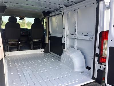 2018 ProMaster 1500 Standard Roof FWD,  Empty Cargo Van #T18250 - photo 12