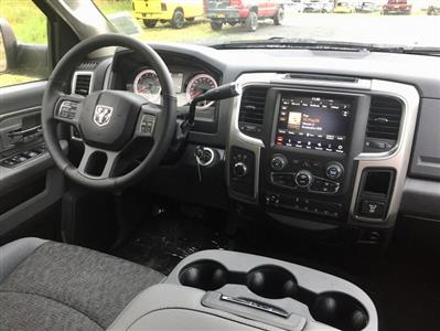 2018 Ram 3500 Crew Cab 4x4,  Pickup #T18255 - photo 15